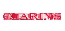 clairins_logo