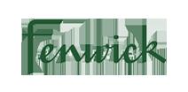 fenwick_logo