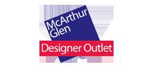 mcarthur_glenn_logo