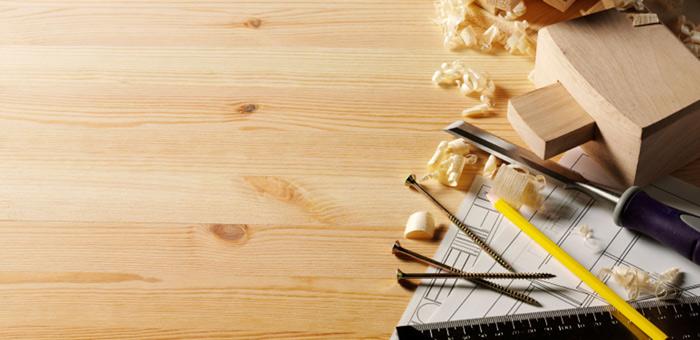 globalfit-carpentry-medium