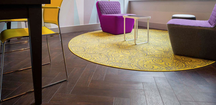 globalfit-flooring-medium
