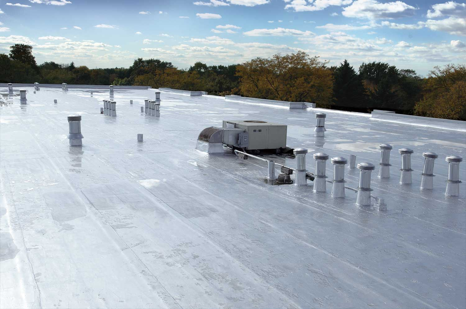 globalfit-roofing-1