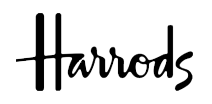 Shopfitting service for Harrods in London