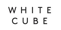 Shopfitting service for Whitecube in London